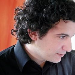 Alain Altinoglu CouleurRVB - Photo Pierre-Yves Rambaud