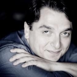 Igor Tchetuev, PianistPhoto: Marco Borggreve