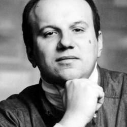 Pawel Izdebski