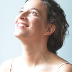 portrait2k copie 2 (photo Cecile Hug)