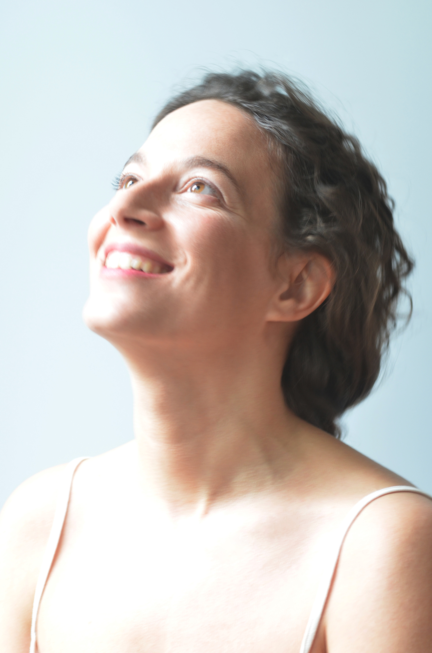 portrait2k copie 2 (photo <b>Cecile Hug</b>) - portrait2k-copie-2-photo-Cecile-Hug