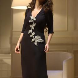 Norah Amsellem, Scene 2