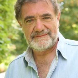 0112-Jean- Philippe Lafont 2-NMazéas-