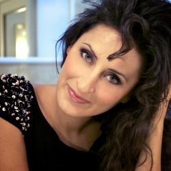 Cristina Giannelli Photo