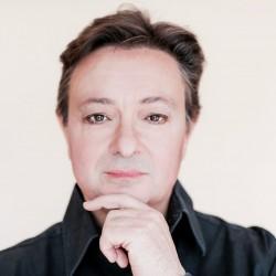 Luca Lombardo 2