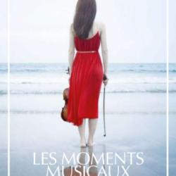 moments-musicaux-1186866