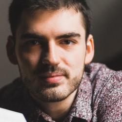 Raphaël Sévère 27 novembre 2018 09h34 (4)