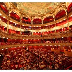 lvs_patrimoine_empreintes-opera_002