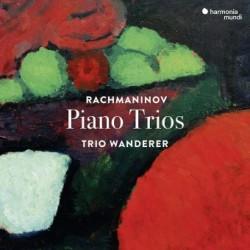 Piano-Trios