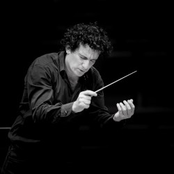Alain Altinoglu Conductor