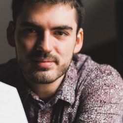 Raphaël Sévère 27 novembre 2018 09h34 (5)