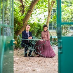 Duo Chopin ©Paul Montag couv1