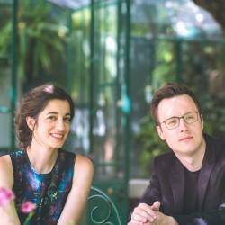 Duo Chopin ©Paul Montag26